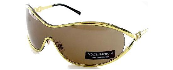 DOLCE GABBANA 2020B/093/73
