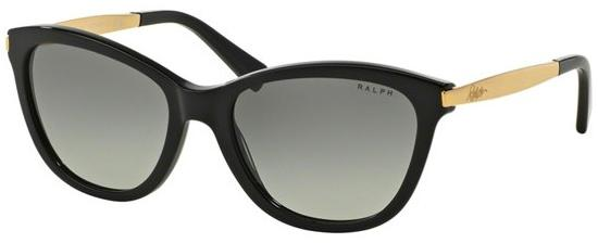 RALPH 5201/126511