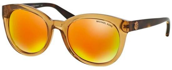 MICHAEL KORS 6019/30516Q