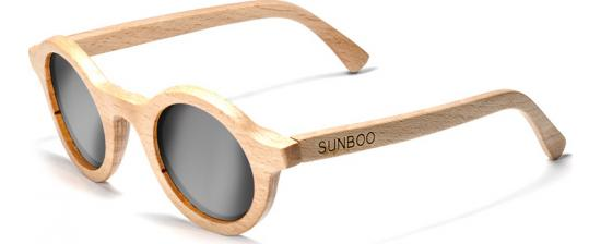 SUNBOO ECLECTIC/NATURAL/ICE