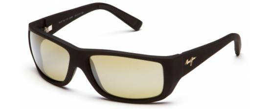 MAUI JIM WASSUP/HT123/02MR