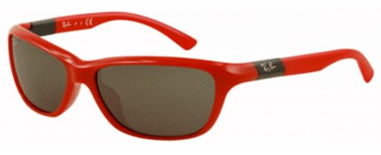 RAY-BAN JUNIOR 9054S/189/71