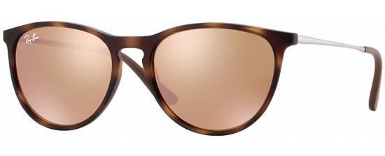 RAY-BAN JUNIOR 9060S/70062Y
