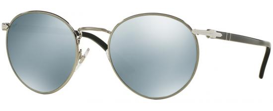 PERSOL 2388S/103930
