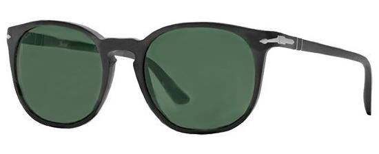 PERSOL 3007S/900058