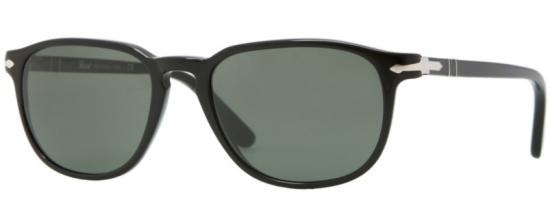 PERSOL 3019S/95/31
