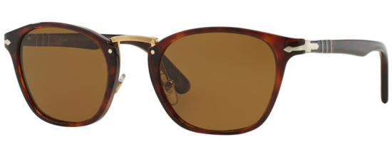 PERSOL 3110S/24/57