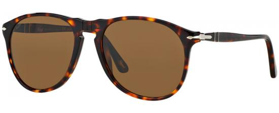 PERSOL 9649S/24/57