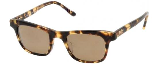 MAUI JIM ALOHA FRIDAY/H241/10L