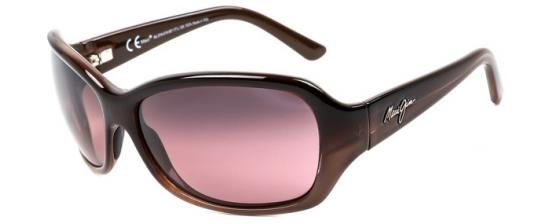 MAUI JIM PEARL CITY/RS214/01A