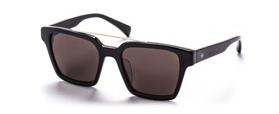 AM EYEWEAR KINGSTON/103-BL-GR