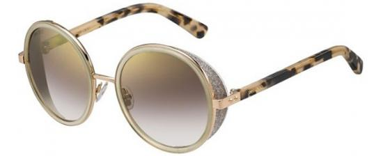 JIMMY CHOO ANDIE/J7A/NH