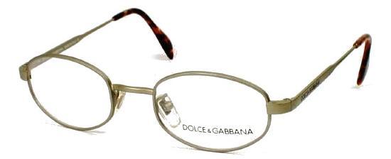 DOLCE GABBANA 107/713