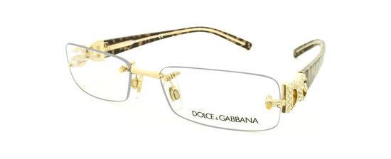 DOLCE GABBANA 1158B/226