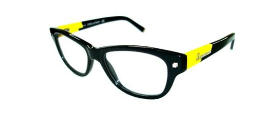 DSQUARED 5067/01A