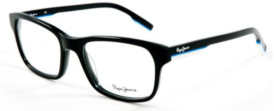 PEPE JEANS 3105/C1