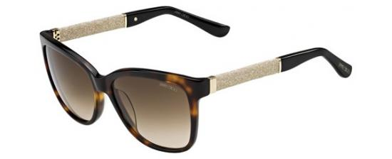 JIMMY CHOO CORA/FA5/JD