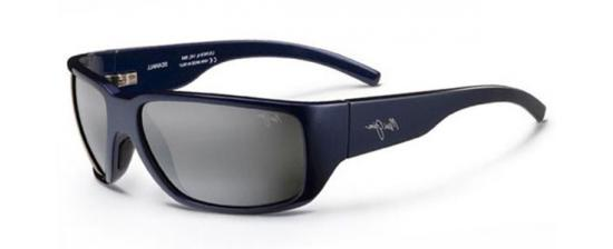 MAUI JIM SEAWALL/235/03H