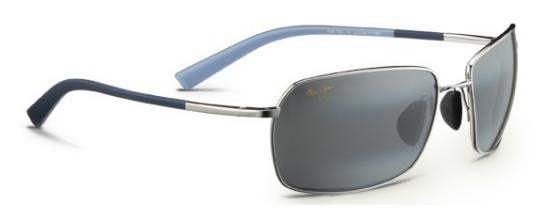 MAUI JIM HIGH TIDE/323/17