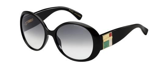MARC JACOBS 212/584