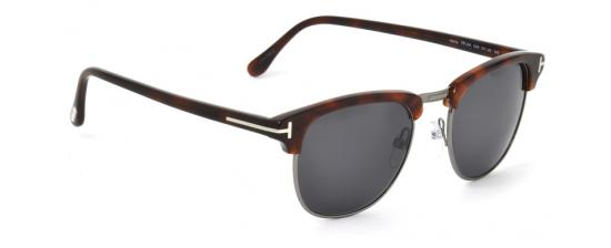 TOM FORD 0248/52A