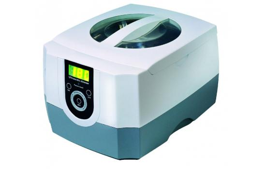 UltraSonic Cleaner CD 4800
