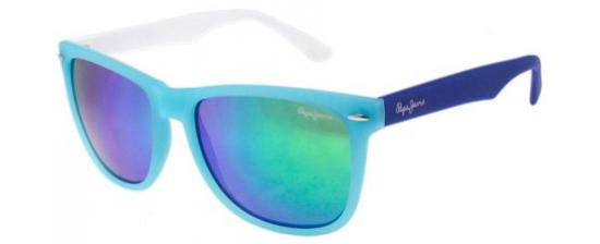 PEPE JEANS 7049/C32