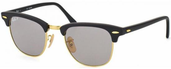 RAY-BAN 3016/901SP2