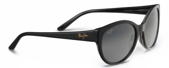 MAUI JIM VENUS POOLS/GS100/02L