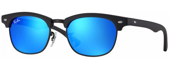 RAY-BAN JUNIOR 9050S/100S55