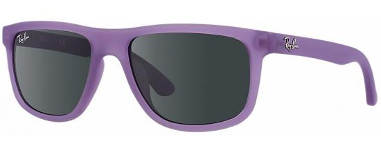RAY-BAN JUNIOR 9057S/199/87