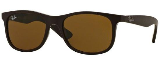 RAY-BAN JUNIOR 9062S/701473