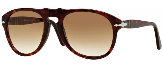PERSOL 0649/24/51