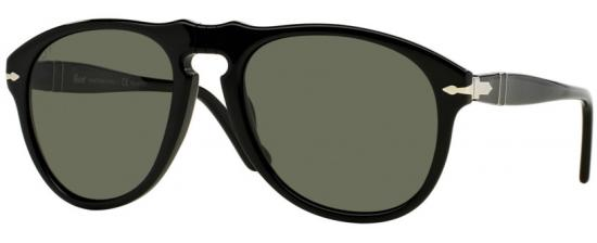 PERSOL 0649/95/58