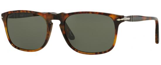 PERSOL 3059S/108/58