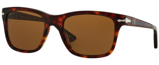 PERSOL 3135S/24/57