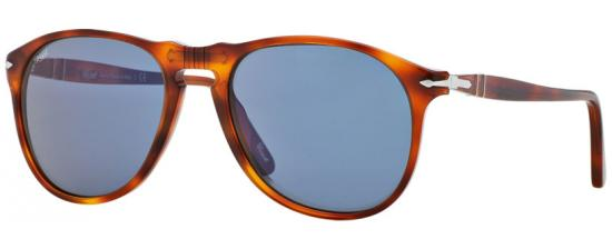 PERSOL 9649S/96/56