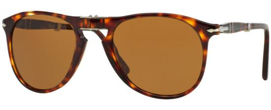 PERSOL 9714S/24/33
