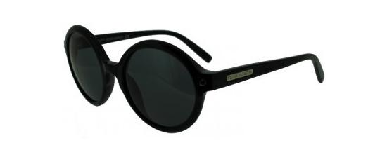 DSQUARED 0130S/01A
