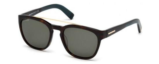 DSQUARED 0164/52N