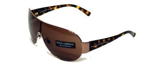 DOLCE GABBANA 2012/051/73