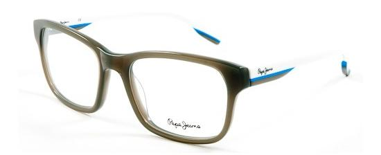 PEPE JEANS 3105/C3