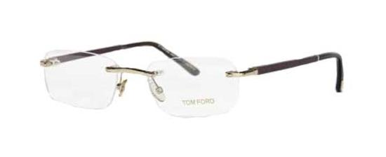 TOM FORD 5080/831