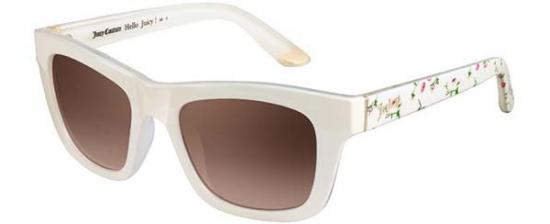 JUICY COUTURE 559/FW7Y6