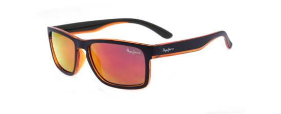 PEPE JEANS 8022/C4