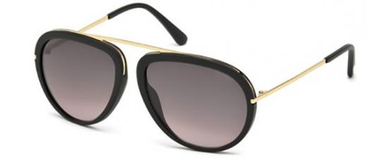 TOM FORD 452/02T