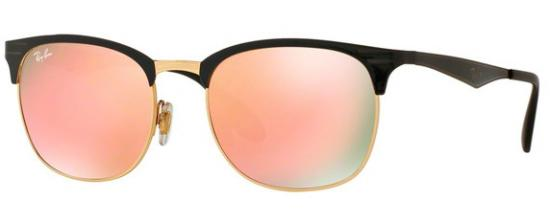 RAY-BAN 3538/187/2Y