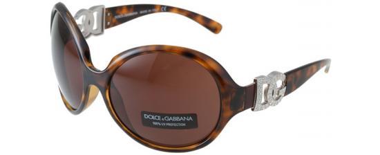 DOLCE GABBANA 6030B/502/73
