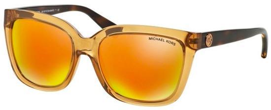 MICHAEL KORS 6016/30516Q