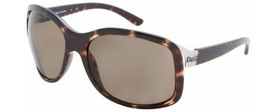 D&G 8054/502/73